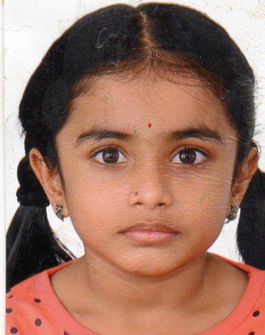 Janya-Subhash